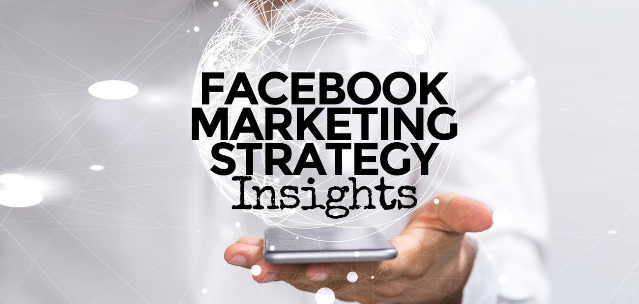 Facebook Ads Agency Tips! Hvordan kan du nå op på 1 cent CPC-grænsen?