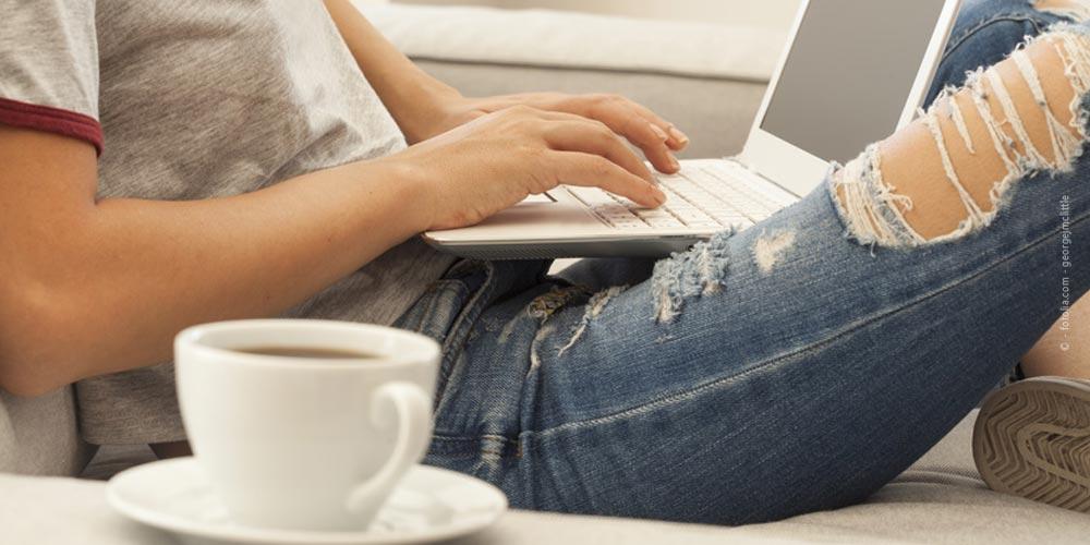 Find indflydelsesrige personer: Søgemaskine til Instagram