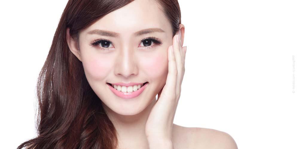 Influencer Marketing på Instagram for kosmetik- og makeupstudier - Interview
