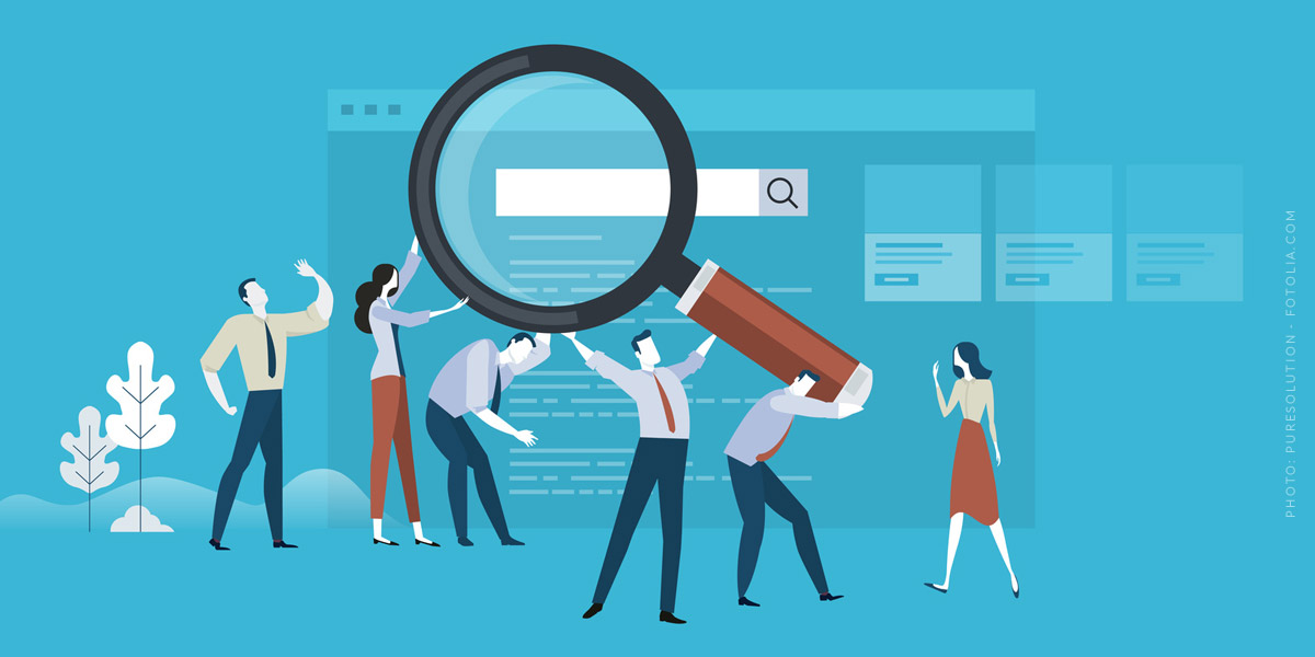 Overvågning: Hvorfor overvågning af sociale medier?