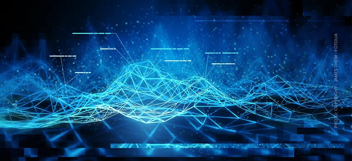 Sidevisninger: Bestem organisk rækkevidde, Google Analytics og visninger af websitet