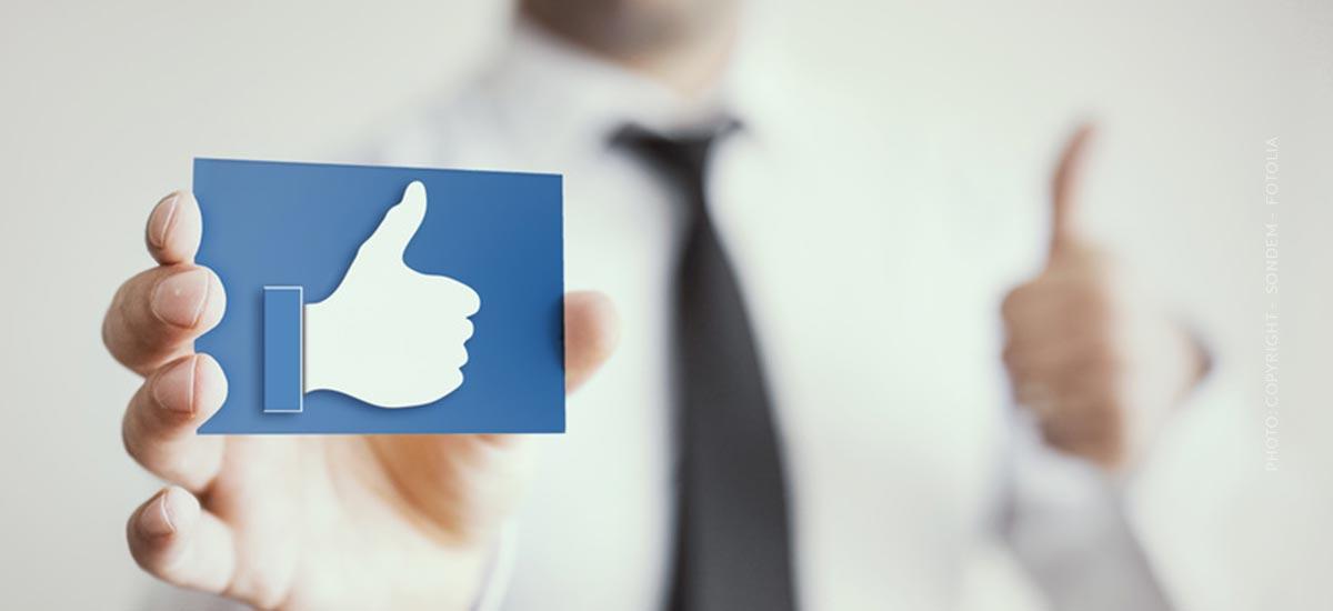 Facebook Ads 2.0: Affiliate- og coaching-annoncer - Onlinekursus