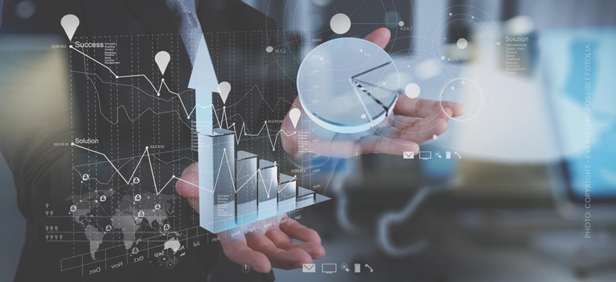 Markedsføring på sociale medier: 4 succesfaktorer for din virksomhed