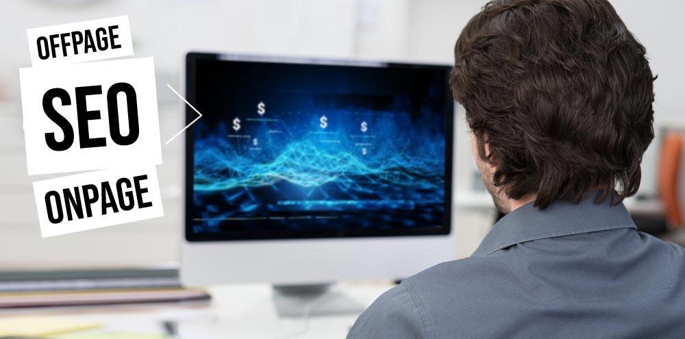 SEO-forklaringsvideoer: Lær søgemaskineoptimering og software #gratis
