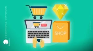 E-handelsbureau: markedsføring, strategi, søgemaskineoptimering (SEO) og Google Ads