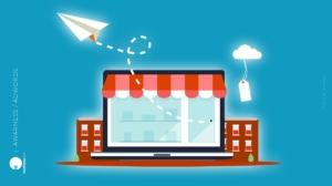 Google AdWords-bureau: Reklame, kampagner og annoncer - Søgemaskine Marketing