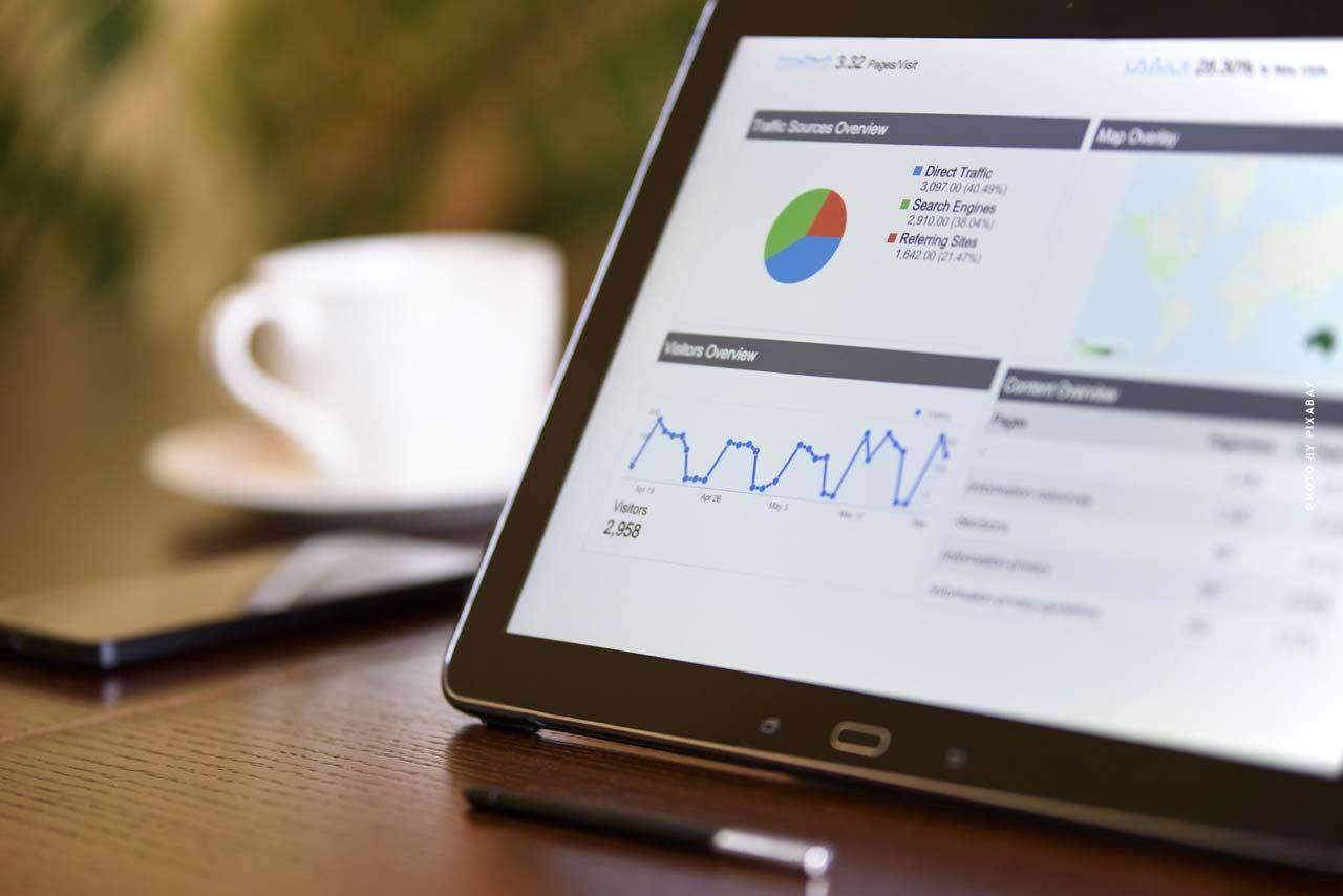 """SEO på Facebook, YouTube og Instagram? Kanalnavn indtil Video Marketing """"Søgemaskineoptimering"""