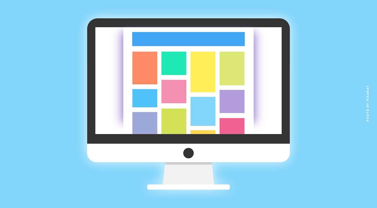 Søgemaskineoptimering (SEO / SEA): Google Agency, e-handel, annoncer + Top10 Tips