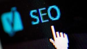 Skrive SEO-tekster til Google, e-handel i 6 episoder - Lær gratis med videoer