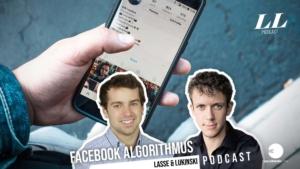 Podcast! Lær markedsføring: Alt om ... Online, Social, Instagram, Youtube, Facebook, TikTok, E-handel, SEO