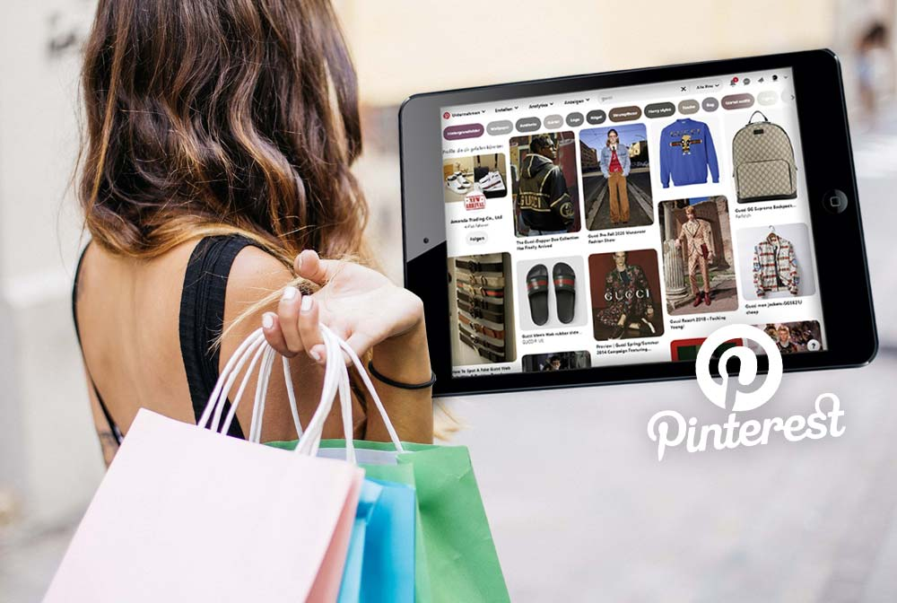 Pinterest-annoncering: Omkostninger, eksempler på annoncer og reklamemuligheder