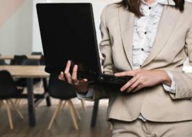 Markedsføring på sociale medier for skattekonsulenter! Reklame, viden, anbefaling