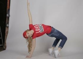TikTok: Dans, udfordringer og koreografier til sange – eksempler